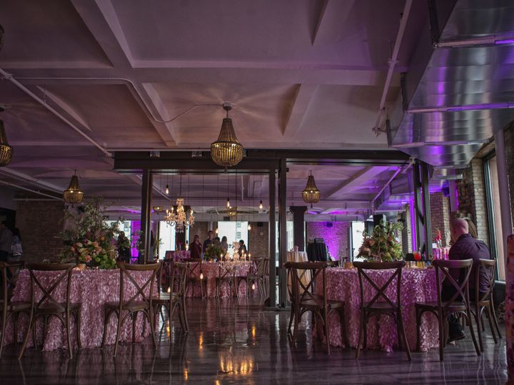 Tmx 1496766751625 20170518theknot1dx4778 Edit Minneapolis, Minnesota wedding venue