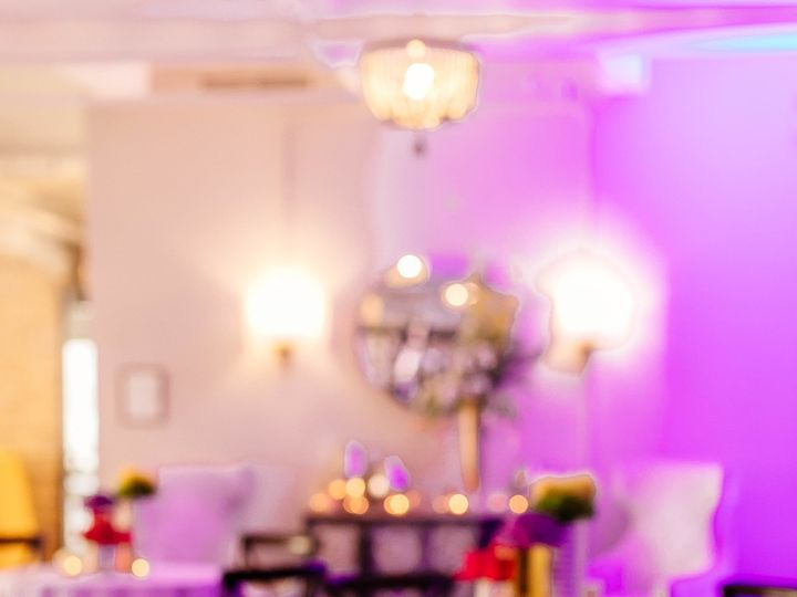 Tmx 1504882915325 The Knot Rte 0026 Minneapolis, Minnesota wedding venue