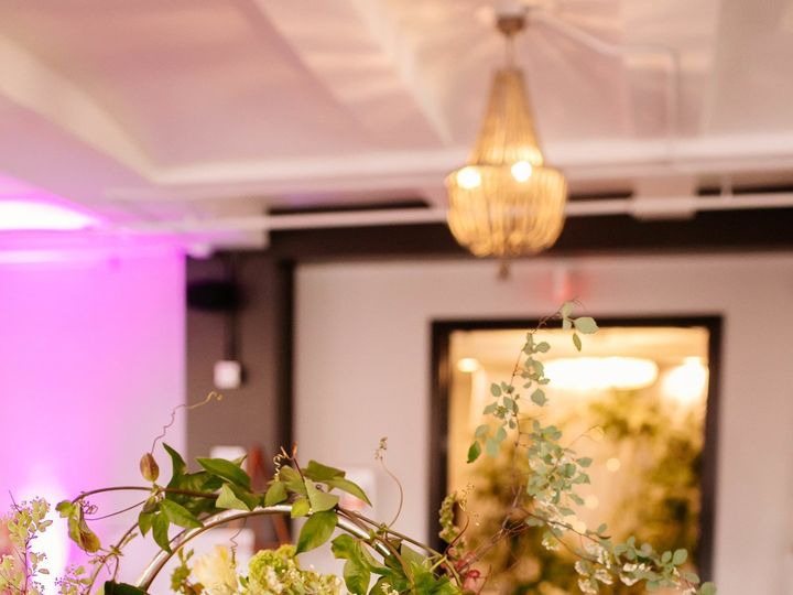 Tmx 1504882960518 The Knot Rte 0047 Minneapolis, Minnesota wedding venue