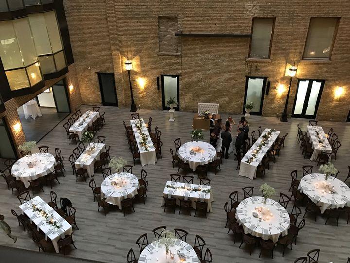 Tmx File 51 903061 1573080153 Minneapolis, Minnesota wedding venue
