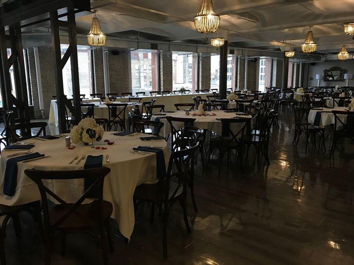 Tmx Img 0010 51 903061 1573080179 Minneapolis, Minnesota wedding venue