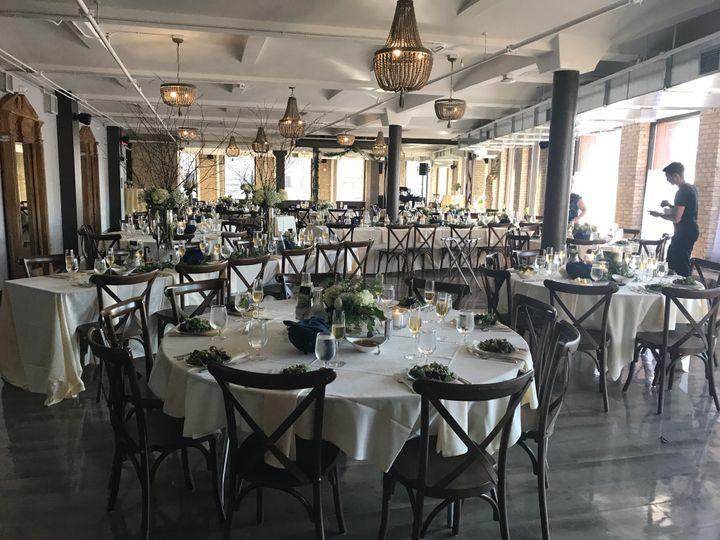 Tmx Img 4307 51 903061 1573080209 Minneapolis, Minnesota wedding venue