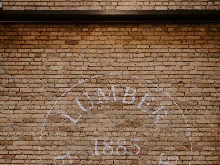 Tmx Rachellynnphotography2 51 903061 1573080387 Minneapolis, Minnesota wedding venue