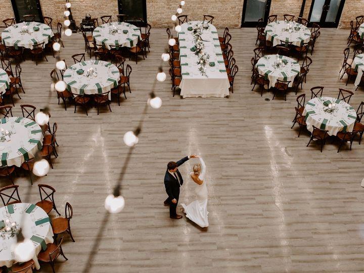Tmx Rachellynnphotography6 51 903061 1573080417 Minneapolis, Minnesota wedding venue