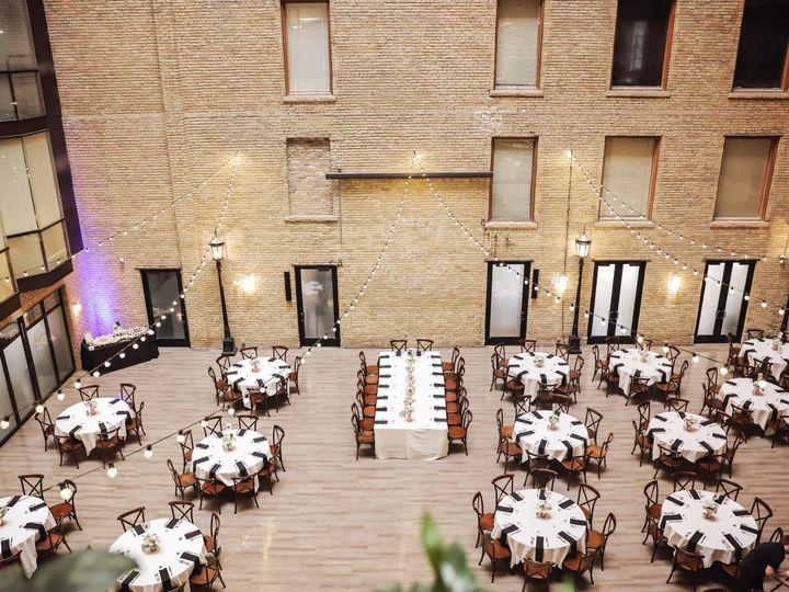 Tmx Studio22 23 51 903061 1573080441 Minneapolis, Minnesota wedding venue
