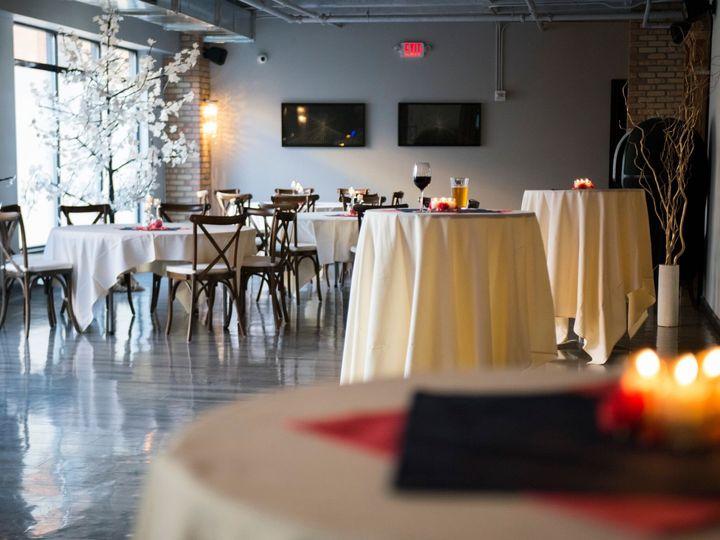 Tmx Unspecified 51 903061 1573080493 Minneapolis, Minnesota wedding venue