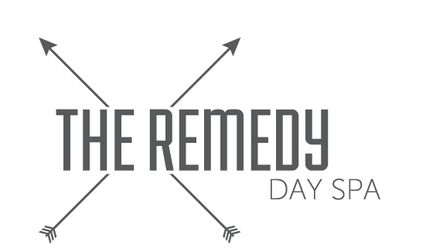 The Remedy Day Spa 1