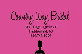 Country Way Bridal