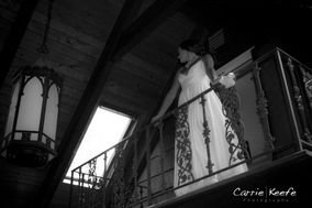 Carrie Keefe Photography