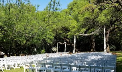 Austin Wedding Helpers 1