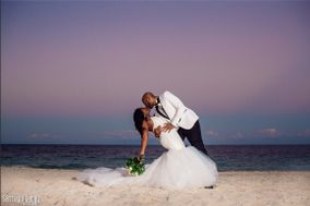 Just Book It Travel Destination Weddings