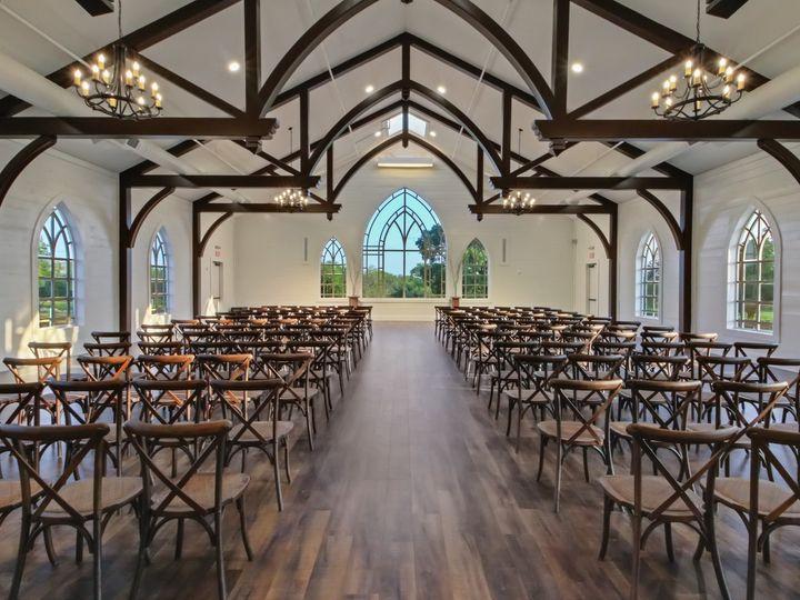 Tmx 4 Chapel 51 1004061 158594415290592 Liberty Hill, TX wedding venue