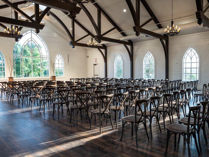 Tmx 4b Chapel 2 51 1004061 158594417329251 Liberty Hill, TX wedding venue