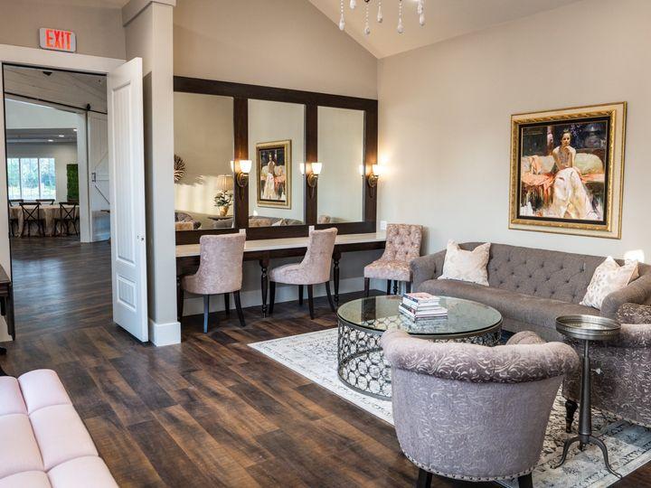 Tmx 6 Bridal Suite 51 1004061 158594417431829 Liberty Hill, TX wedding venue