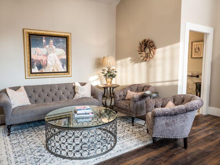 Tmx 7 Bridal Suite 2 51 1004061 158594416453631 Liberty Hill, TX wedding venue