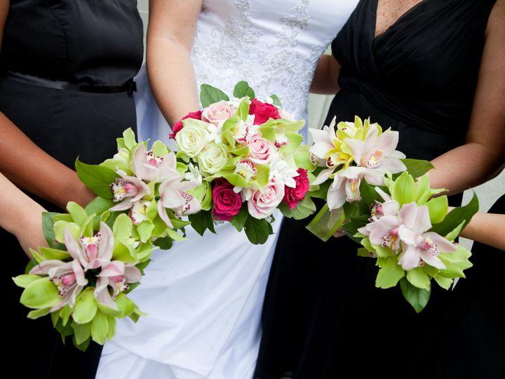 Tmx 1434548996447 035711503 Plainfield wedding planner