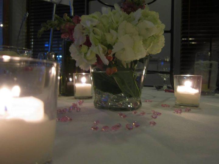 Tmx 1434550379709 50th Birthday Table 2 Plainfield wedding planner