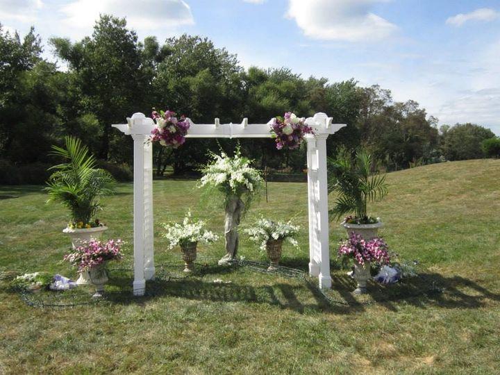 Tmx 1434550381940 Altar Plainfield wedding planner