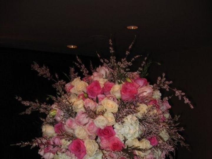 Tmx 1434550393435 Houston Wedding Plainfield wedding planner