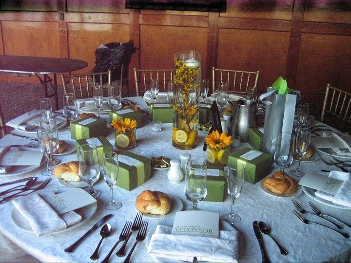 Tmx 1434550400942 Li Table Plainfield wedding planner