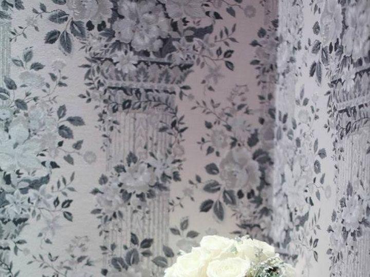 Tmx 1434550416000 Nyc 4 Plainfield wedding planner