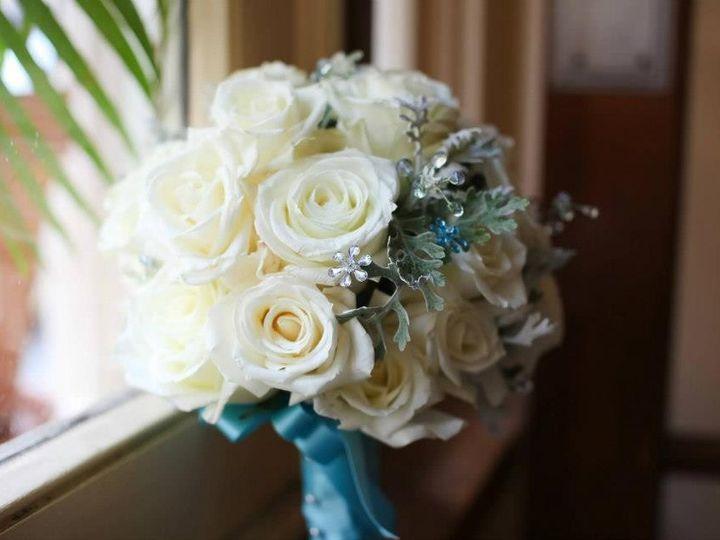 Tmx 1434550418637 Nyc 5 Plainfield wedding planner