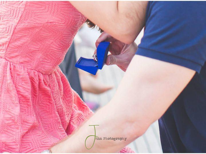 Tmx 1434553364471 Proposal 3 Plainfield wedding planner