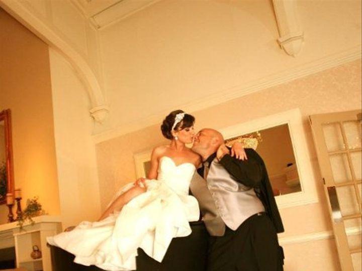 Tmx 1327421019700 1 Neptune, NJ wedding venue