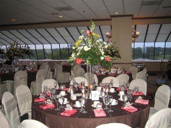 Tmx 1327421072529 BALLROOM2 Neptune, NJ wedding venue
