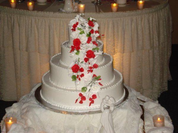Tmx 1327421102716 DSC00289 Neptune, NJ wedding venue