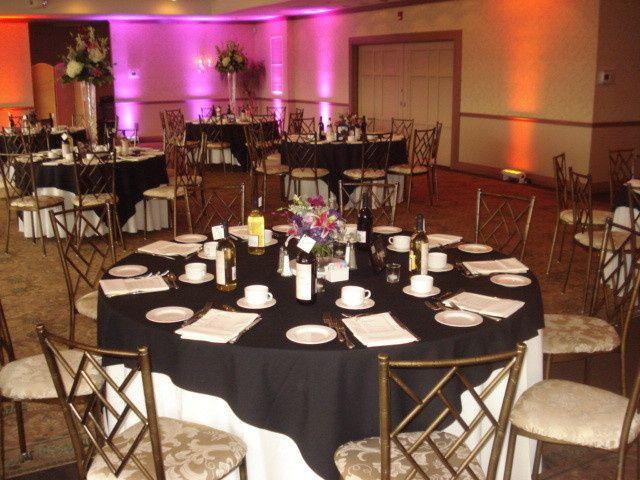 Tmx 1375464102078 2012 09 29 16.31.58 Neptune, NJ wedding venue