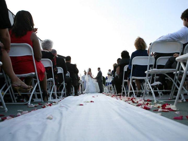 Tmx 1375464103974 471694763906344971945747873n Neptune, NJ wedding venue