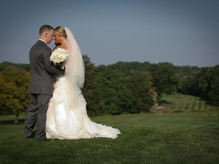 Tmx 1375464106368 31646947638393832971292374880n Neptune, NJ wedding venue