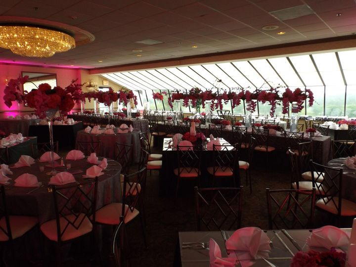 Tmx 1375464115465 Dscf0173 Neptune, NJ wedding venue