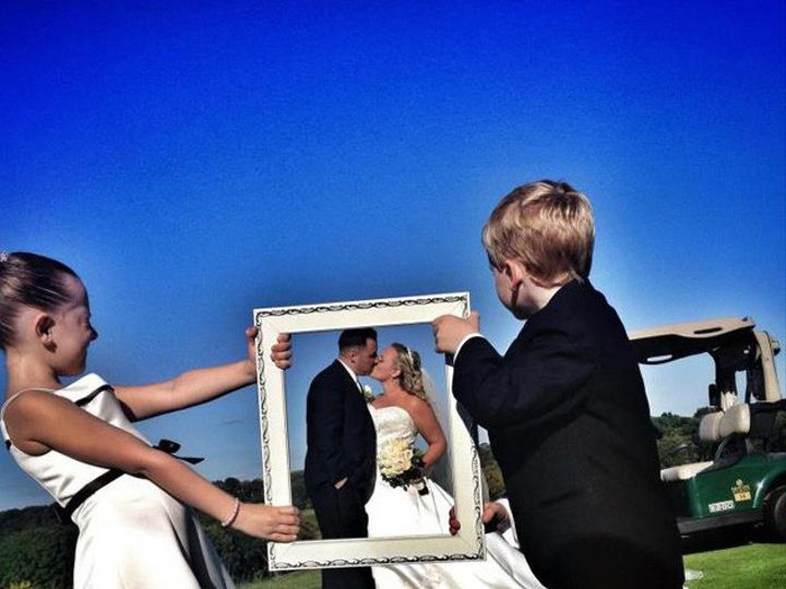 Tmx 1375464137540 Jbcoverphoto1 Neptune, NJ wedding venue