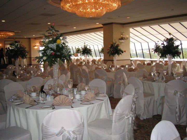 Tmx 1375464139796 Jb Regency Memberguest Neptune, NJ wedding venue