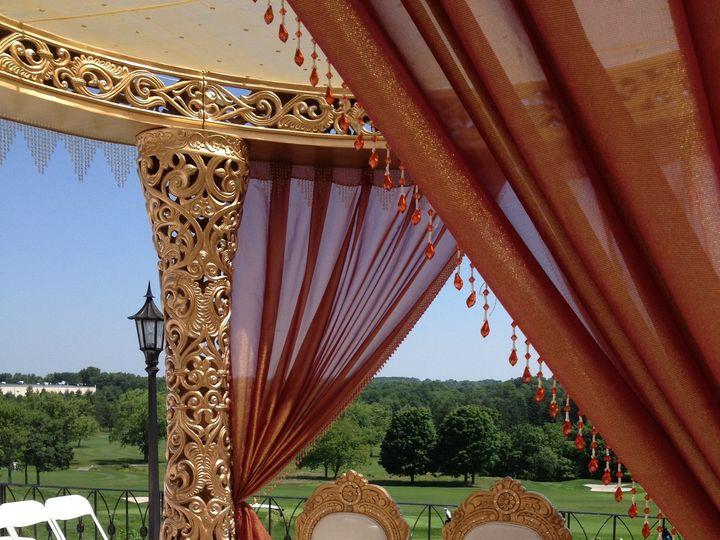 Tmx 1375465043984 Image4 Neptune, NJ wedding venue