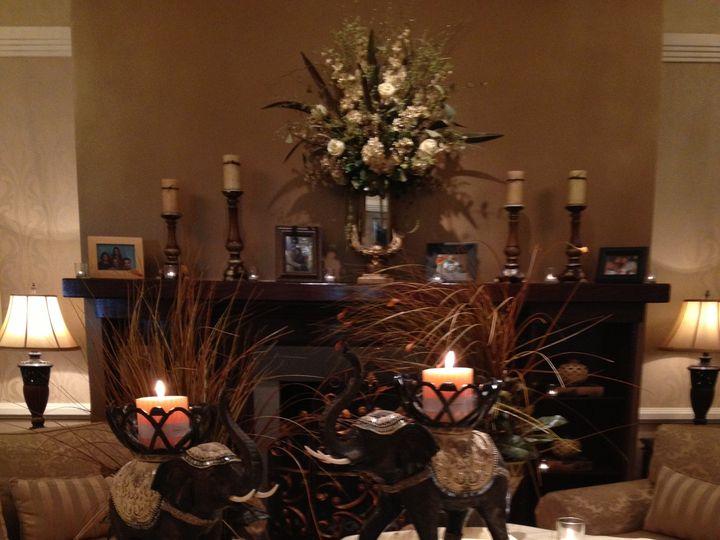 Tmx 1375465093182 Photo Neptune, NJ wedding venue