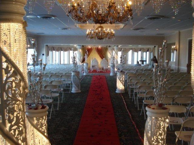 Tmx 1375466737371 Dsc03625 Neptune, NJ wedding venue