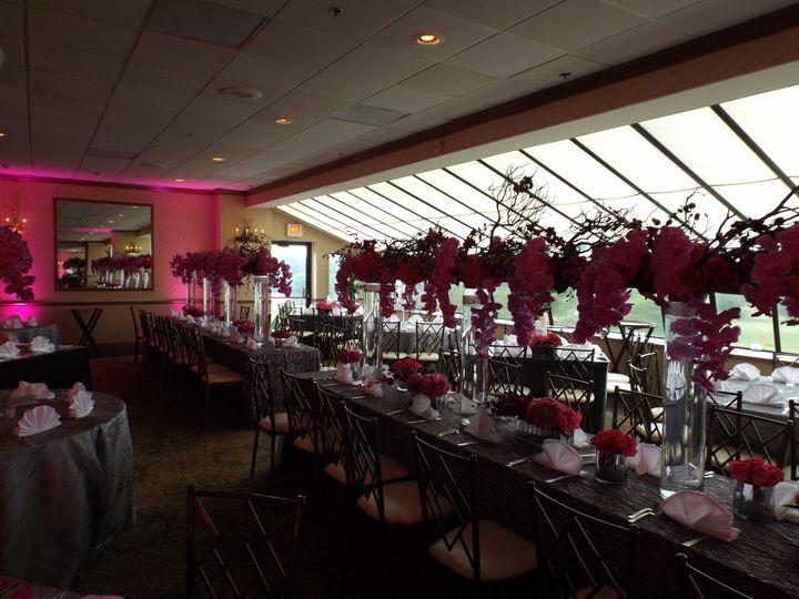 Tmx 1375466993478 Dscf0175 Neptune, NJ wedding venue