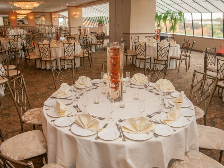 Tmx 1386278091724 2012 10 23 17.03.1 Neptune, NJ wedding venue