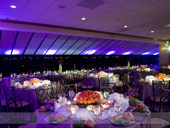 Tmx 1386278349145 Jbccweddingjewis Neptune, NJ wedding venue