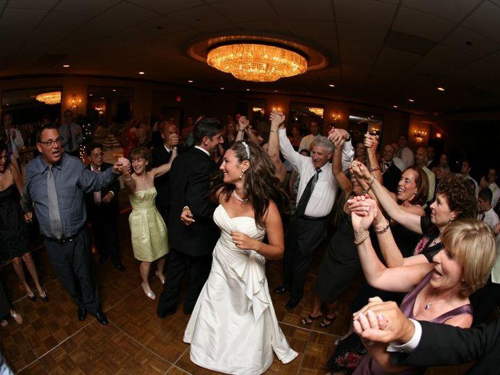 Tmx 1386278352136 Jbccweddingjewish201 Neptune, NJ wedding venue