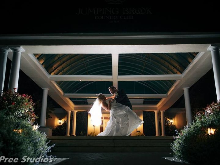 Tmx 1386278354749 Jccweddingdupree Neptune, NJ wedding venue