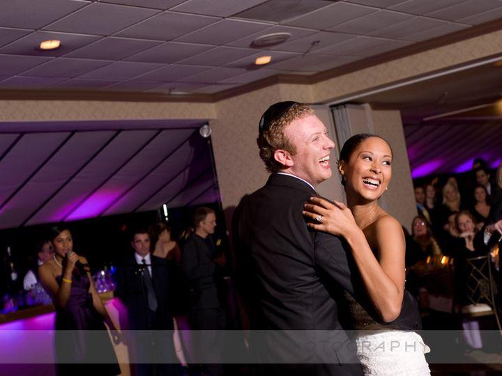 Tmx 1403033871886 Jbccweddingjewishkesselman Neptune, NJ wedding venue