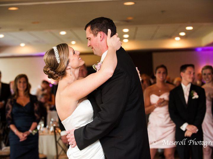 Tmx 1405520338334 0 Neptune, NJ wedding venue