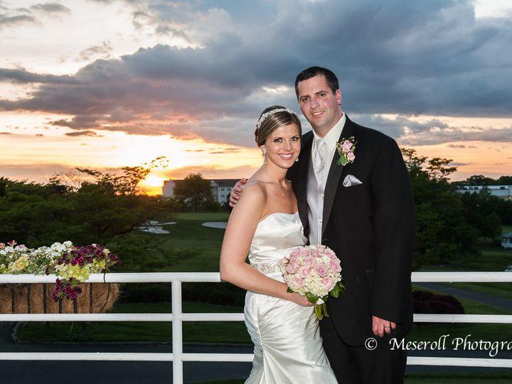 Tmx 1405520432574 0009rm71747 Neptune, NJ wedding venue