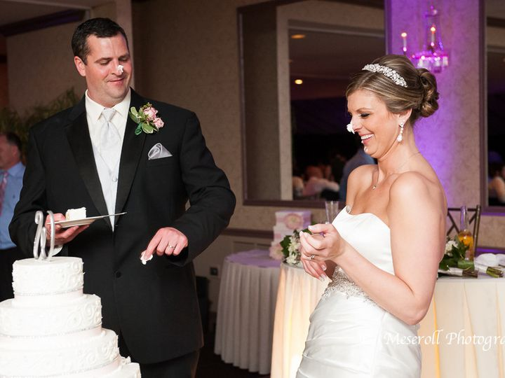 Tmx 1405520436200 0011rm71895 Neptune, NJ wedding venue