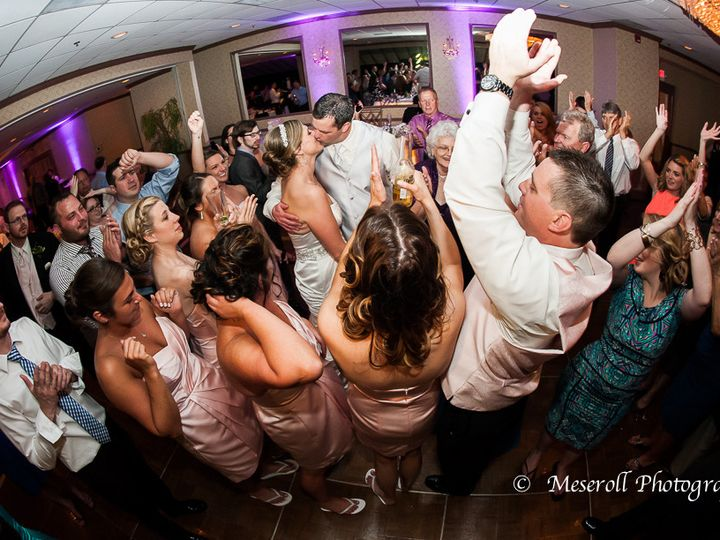 Tmx 1405520439919 0013rm72048 Neptune, NJ wedding venue