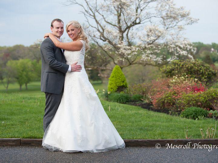 Tmx 1405520443508 0030rm94090 Neptune, NJ wedding venue